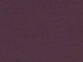 Covington Devon AUBERGINE Fabric