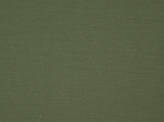 Covington Devon GREEN Fabric