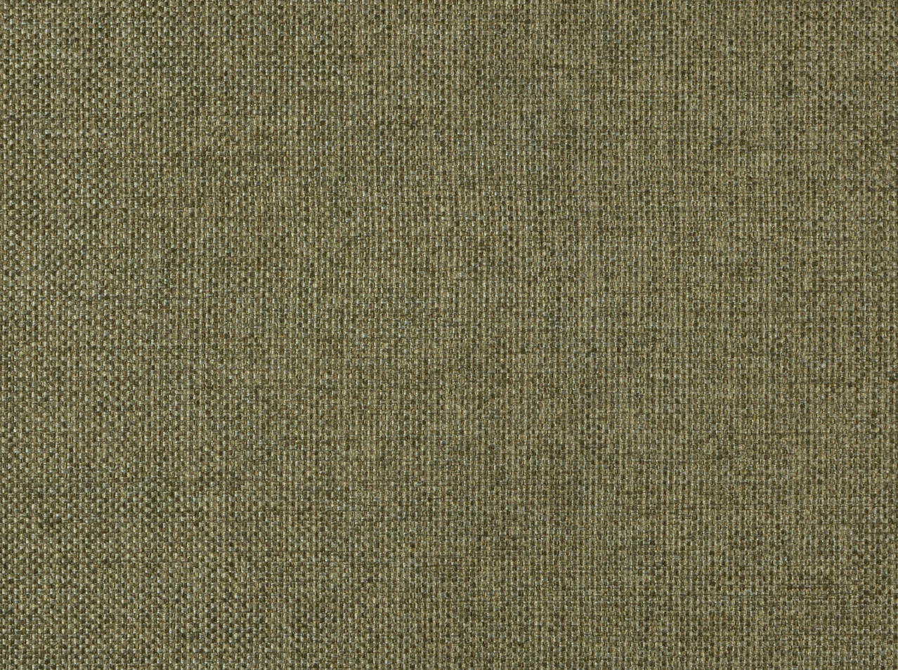 Covington Solids%20and%20Textures Digger