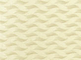Covington Dimples 10 CHAMPAGNE Fabric