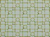 Covington Prints Dinah Fabric