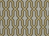 Covington Disco 820 EMPIRE GOLD Fabric