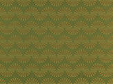 Covington Diversion LILY Fabric