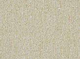 Covington Donovan 108 WHEAT Fabric