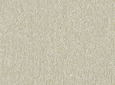 Fabric-Type Drapery Donovan Fabric