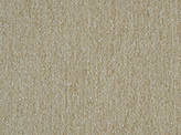 Covington Donovan 168 TEASTAIN Fabric