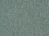Covington Donovan 592 SPA Fabric