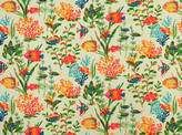 Covington Prints Dory Fabric