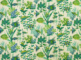 Covington Prints Dory Fabric