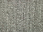 Covington Dovera BRONZE Fabric