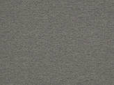 Covington Dower PLATINUM Fabric