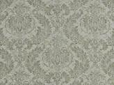 Covington Prints Downton Fabric