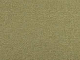 Covington Solids%20and%20Textures Driver Fabric