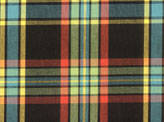 Covington Wovens Dunaway Fabric