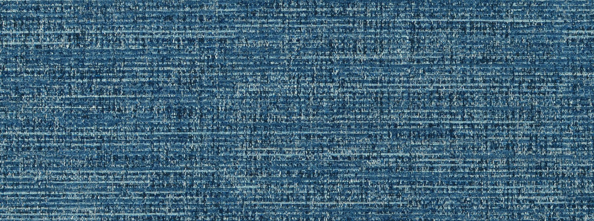 Dundee 519 ANTIQUE BLUE