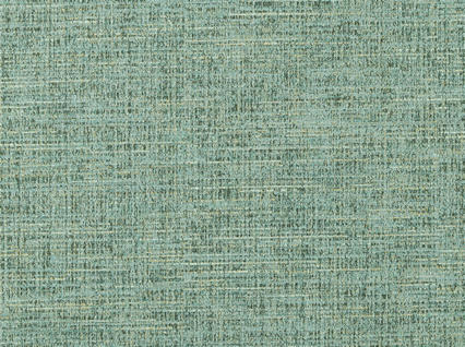 Covington Solids%20and%20Textures Dundee
