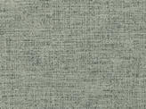 Covington Solids%20and%20Textures Dundee Fabric