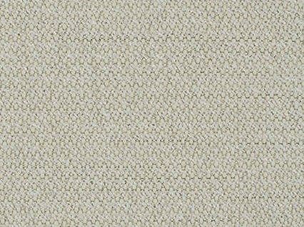 Covington Solids%20and%20Textures Durado