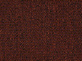 Covington Solids%20and%20Textures Durado Fabric