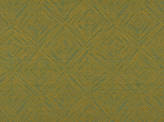 Covington Durango SEA SHORE Fabric