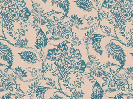 Covington Prints Durham Fabric