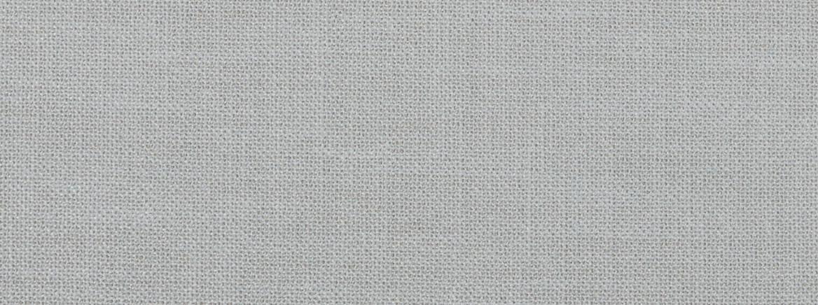 Eagan 143 OPTIC WHITE