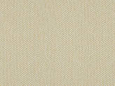 Covington Solids%20and%20Textures Edgewood Fabric