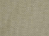 Covington Edinburgh 196 LINEN Fabric