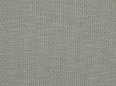 Covington Edinburgh 92 GREY Fabric