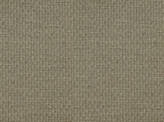 Covington Edinburgh 936 BLACK-TAN Fabric