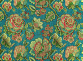 Covington Prints Egremont Fabric