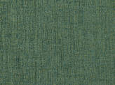 Covington El Dorado SEA Fabric