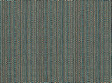 Covington Solids%20and%20Textures El Paso Fabric