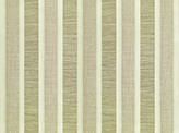 Covington Elbistan CREAM Fabric