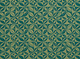 Covington Elements ISLE Fabric