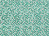 Covington Elements SEASIDE Fabric