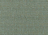 Covington Solids%20and%20Textures Elkridge Fabric