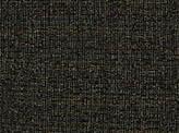 Covington Solids%20and%20Textures Elkridge Fabric