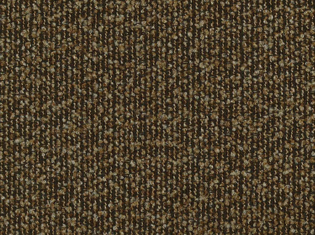 Covington Solids%20and%20Textures Elwood