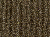 Covington Solids%20and%20Textures Elwood Fabric