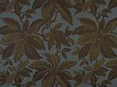 Covington Emerald Bay BROWNSTONE Fabric