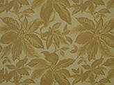 Covington Emerald Bay CHABLIS Fabric