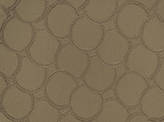 Covington Encantato BARK Fabric