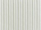 Covington Encinitas IVORY Fabric
