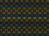 Design-Style Check-Plaid Endicott Fabric