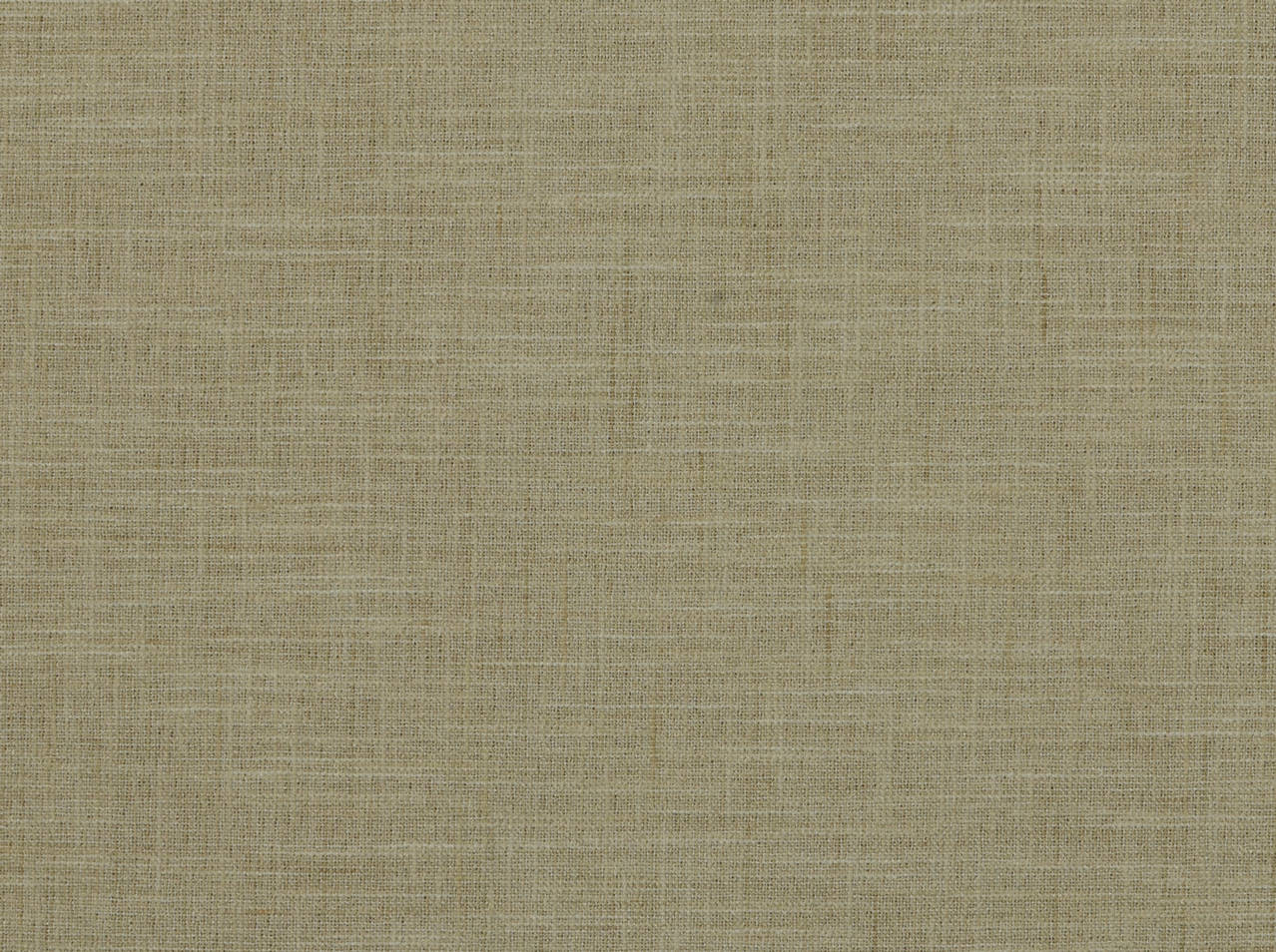 Covington Solids%20and%20Textures Ennis