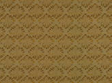 Covington Equinox BRONZE Fabric