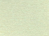 Fabric-Type Drapery Ergo Fabric