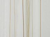 Covington Erto BEIGE SAND Fabric