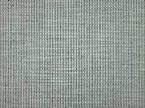 Covington Escolca GREY Fabric
